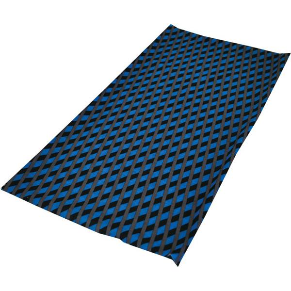 satek6 1  satek-modry satek-modry-vzor tech nakres-sportovni satek 4 1  uvazani satku2 1 6 ccdf56413e