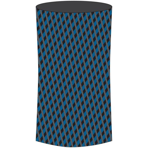 Sportovní šátek SULOV 613c26473b